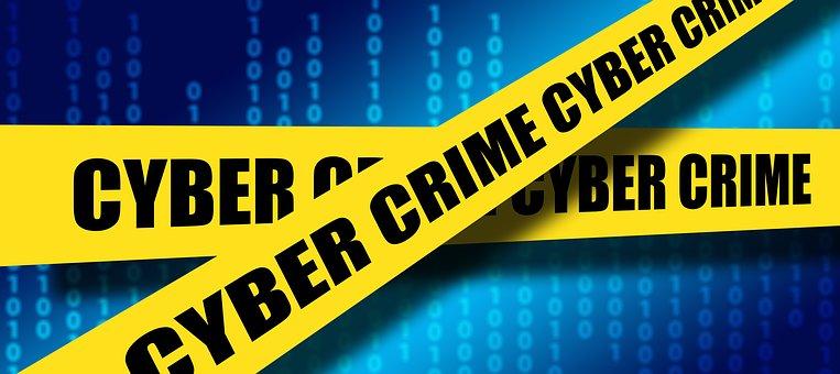【気になる求人】情報流通行政局 サイバーセキュリティー課とは