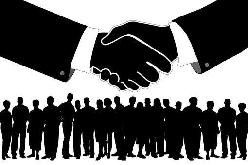 【人材採用】人事担当者が選ぶべき採用手段とは