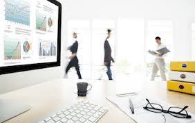 アパレル営業を目指す方へ。アパレル営業の3タイプ別能力と特徴。
