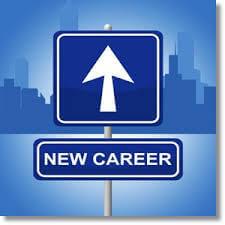 アパレルメーカーの営業マンが次に選ぶべきお勧め転職先3選