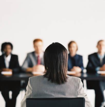 【アパレル業界転職】外資系アパレル企業の英語面接に向けた4つの対策