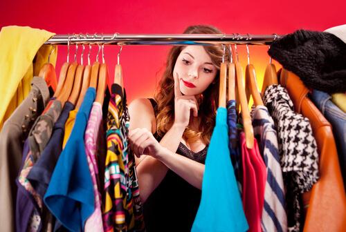 もう迷わないアパレル面接時の服装 抑えるべき3つのポイント