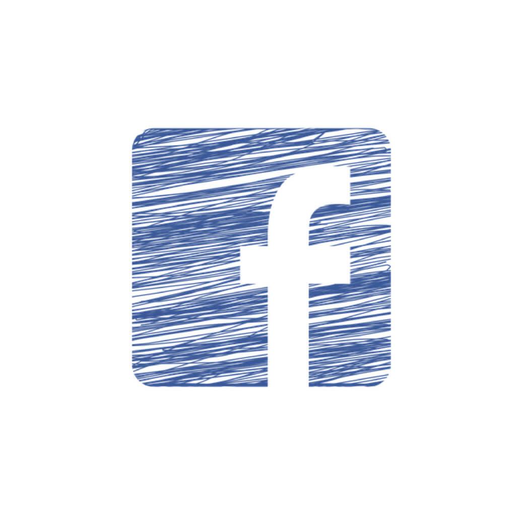 Facebook広告で個人ブログのpv数を増やせるか検証!その費用と効果は?