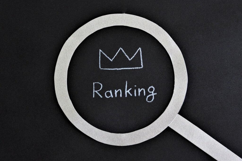 ブログ開設当初はランキングサイトへの参加がお勧め!その3つの理由