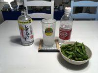 【こだわり酒場のレモンサワーの素】レビュー!安くて美味しいレモンサワーの決定版!