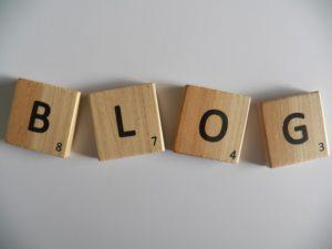 ブログ運営はストイックな人が向いている?ブログを書くなら煩悩を捨てよ!