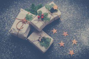 【厳選】今年の冬、彼女にプレゼントしたいクリスマスギフト8選