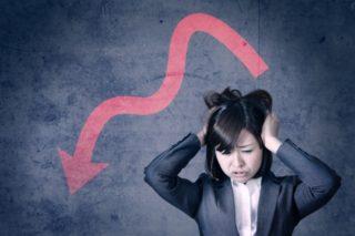 【ブログ運営】簡単改善!休日にアクセスが減少する場合の対策まとめ