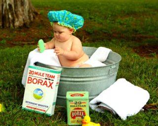 ビオレお風呂で使ううるおいミルク!ボディクリームが面倒な人にお勧め!