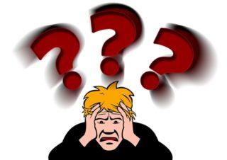 【ブログ運営】h1タグが記事内に複数あった場合どうなる?対処法は?